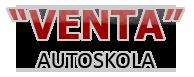 Autoskola Venta